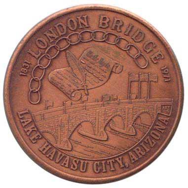 smhamburg treffpunkt 18 coins